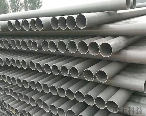 PVC-U农用灌溉管
