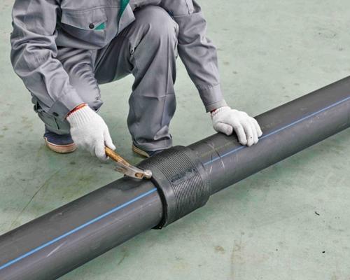 贵州排水管厂家